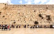 WESTERN WALL - JERUSALEM.jpg