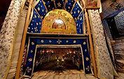 CHURCH OF THE NATIVITY - BETHLEHEM.jpg
