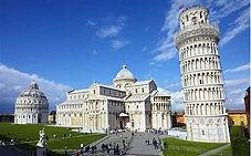 PIS - Pisa.jpg