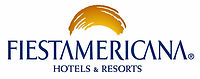 Fiesta Americana hotels & resorts.jpg