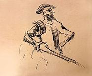 Don Quixote Drawing.jpg