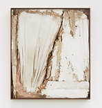 Relief-plaster-square-Mayor Gallery.png