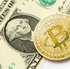 Kryptowährungen wie Bitcoin, Ethereum und Co. – Fluch oder Segen?