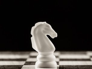 McKinsey Quarterly 2007: Strategy's strategist