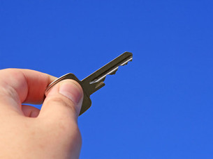 Checkliste: Was ist beim Verkauf von Immobilien zu beachten?