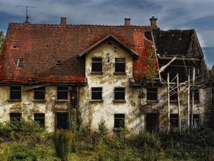 Risiken im Immobilienbestand