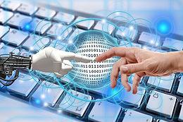 Value Chain Automation - Automatisierung in voller Breite