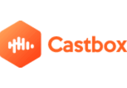 castbox2.png