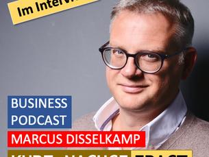 Startup Finanzierung – Erfahrungen aus Spotify, Facebook und Co.