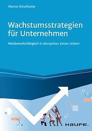Wachstums-Strategien für Unternehmen – einige Grundgedanken über Farben und Meere