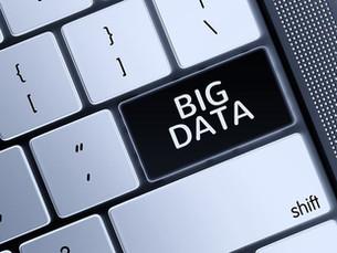 Datenökonomie: Fünf Stufen des Datenmanagements