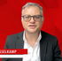 YouTube: Zauberwort Geschäftsmodell