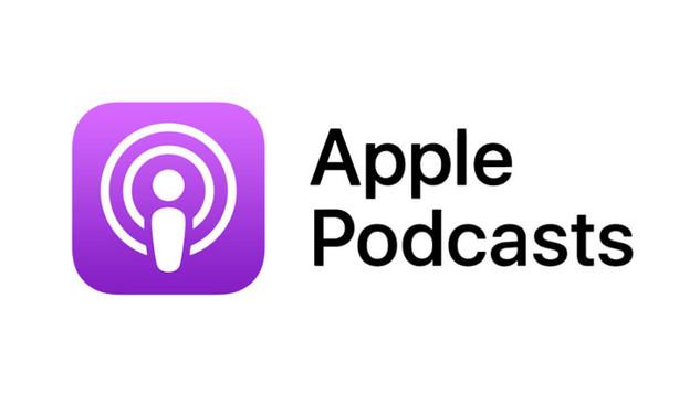 Apple podcast.jpg