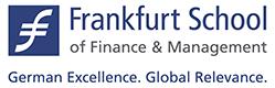 Immobilien @ Frankfurt School of Finance Blog