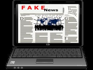 Deepfakes - die nächste Dimension von Fake News