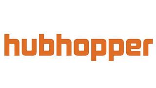hubhopper.jpg