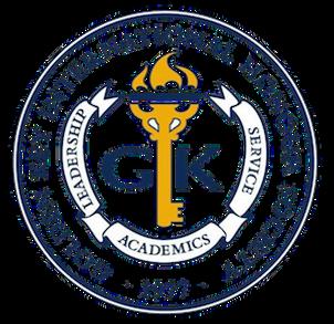 Golden_Key_Logo.png
