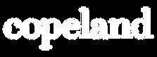 white logo_3x.png