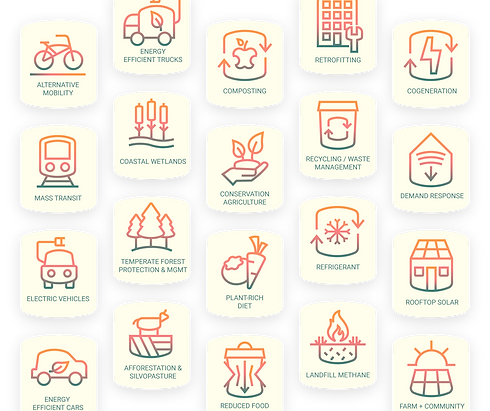 DDGA_SolutionIcons.png