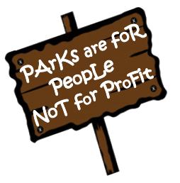 PARKSFORPEOPLE.png