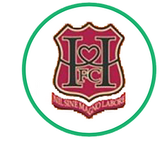 heartsfc3.png
