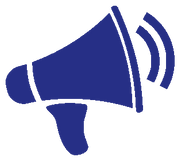 news_icon_blue.png