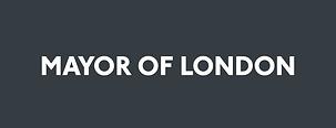 mayor-of-london-logo.png