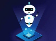 AI as a Service Market Forecast | Sample