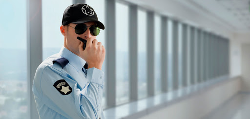 Get Better Airport Security With The New Age of Security