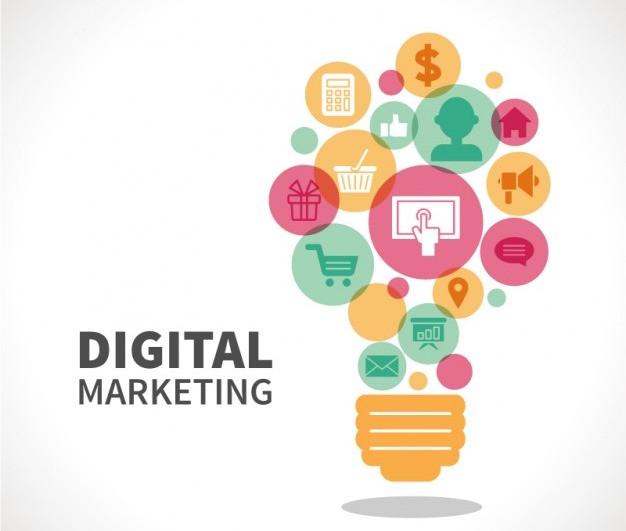 digital marketing consultant in pune