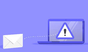 How to Fix [pii_email_799917d0a8af2718c581] Error