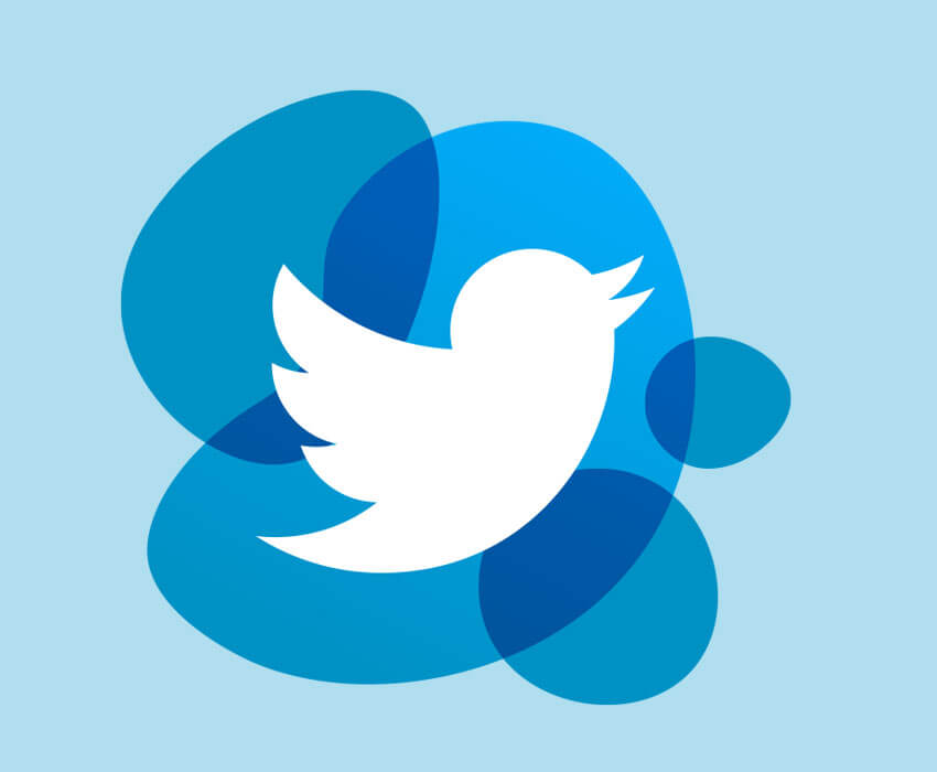 twitter marketing services and management