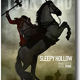 Sleepy-Hollow-Horse-drop.jpg