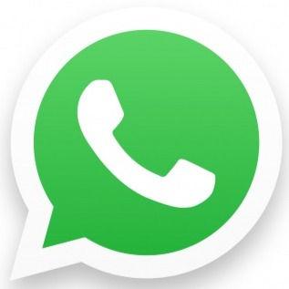whatsapp-icon-concept_23-2147897840_edit