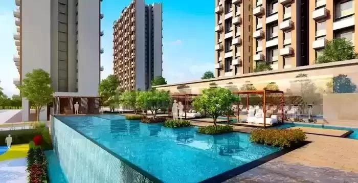 VTP Sierra Pune