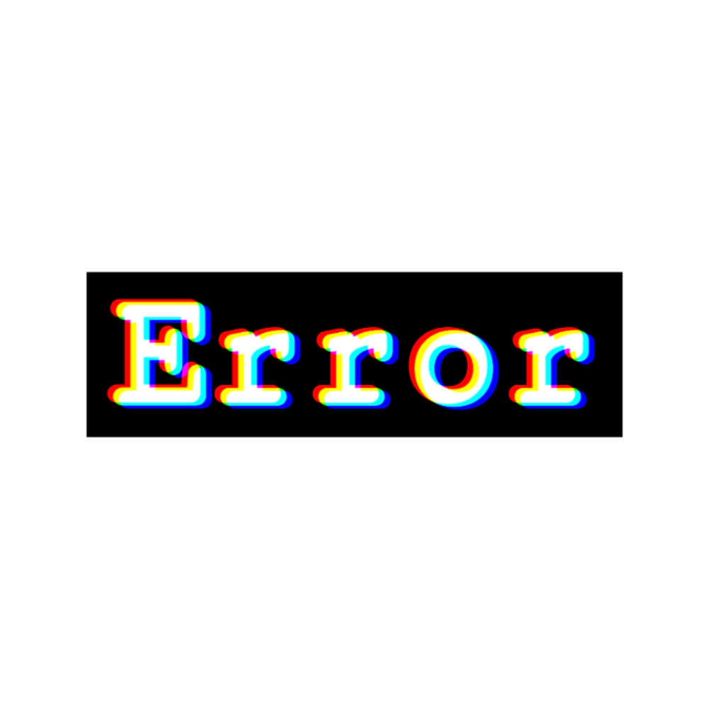 Fix [pii_email_21c137e6a0408e619c6c] Error