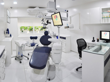 Cosmetic Dentistry: Live With a Beautiful Smile and Happy Teeth