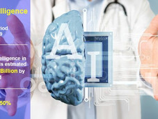 TOP 20 Trends Transforming Healthcare and Life Sciences in 2021