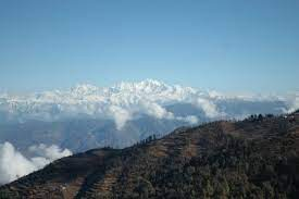 What are the top things to do in Kanatal?