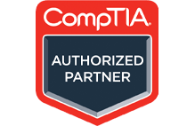 IconLogic Now Offering CompTIA A+ Certification Prep Course