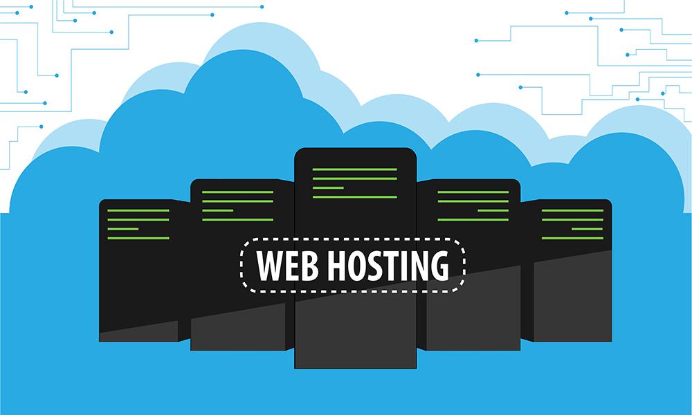 Free Vs Cheap Web Hosting - A Quick Guide