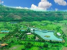 Sheru Agro Tourism - Agro Tourism Places Near Me