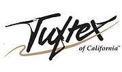 logo_tuftexlogo.jpg