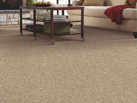 What Is The Most Durable Carpet Option?