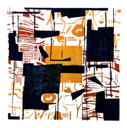 40_für_Druck_auf_Zeichenpapier30x30cm