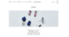 スクリーンショット 2020-02-15 14.13.07.png