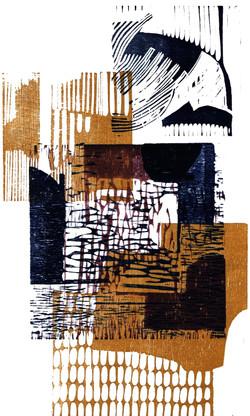 21_für_Druck_auf_Zeichenpapier_19x31,5cm