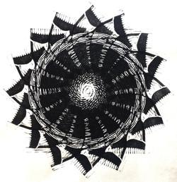 Nr.72 Kreis 1