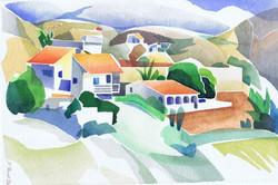 Nr. 434 Porto Santo