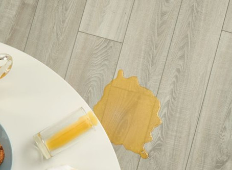 Best Flooring Options for Your Kitchen Remodel